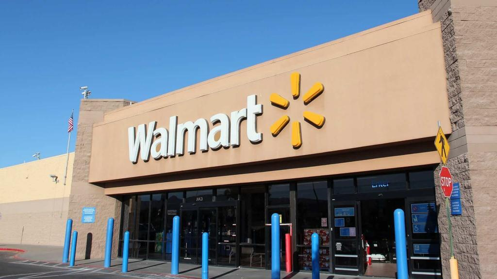 Walmart Expands Convenience Store Concept, Plans Additional Stores 3