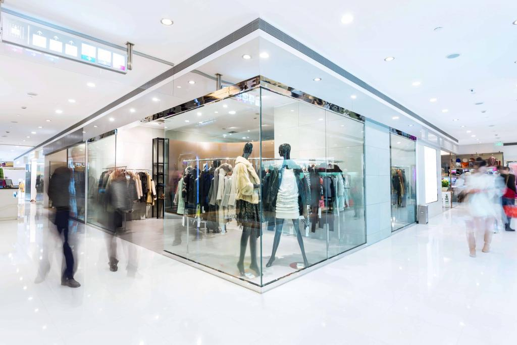 Retailers face six-month countdown until lease accounting changes take effect 2