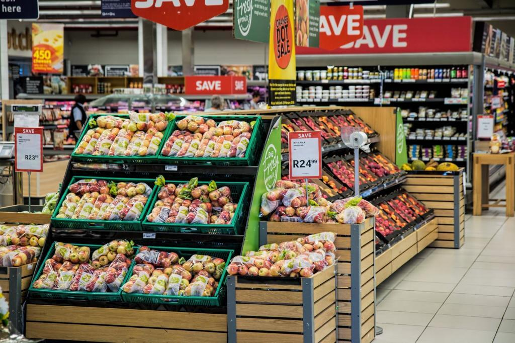 What Retailers Will Be Left Standing After the Coronavirus Pandemic Ends? 3